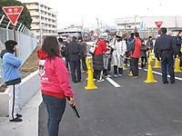 20120115_yokota_marason_002