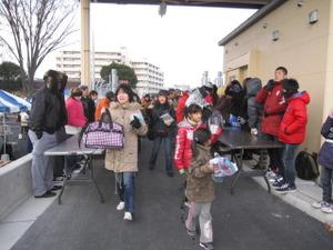 20120115_yokota_marason_005