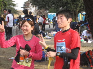 20120115_yokota_marason_011