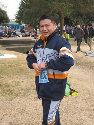 20120115_yokota_marason_012