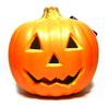 Halloween_lantern3