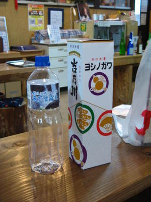 Josai_nagaoka_tour2007_049