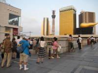 20100904_asakusa_doukikai_004
