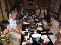 20100904_asakusa_doukikai_007