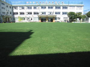 20100926_nagasyo_003_2