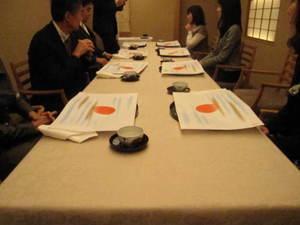 2011015_yuinou_005