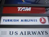 20110216_turky_trip_001