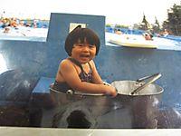 20110827_ask_swim_017_2