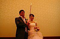 S20110910_wedding_imgp0199