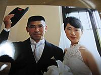20110924_hat_004