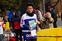 Ks20120115_yokota_runnet