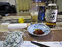 20120203_setsubun_006