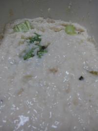 20111122_kouji_001