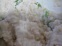 20120205_kouji_002