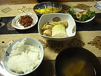 20120414_asagohan_002