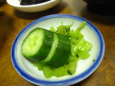 20120531_nouen_taniku_meguro_007