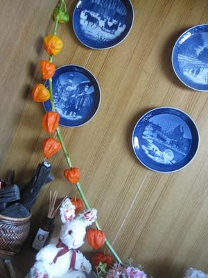20120729_tomato_genkan_006