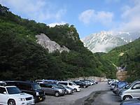 20120805_hakuba_yari_004_2