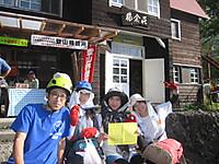 20120805_hakuba_yari_006