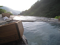 20120805_hakuba_yari_024