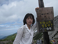 20120805_hakuba_yari_031