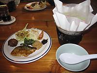 20120805_hakuba_yari_033_2