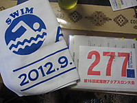 20120908_musashino_run_swim