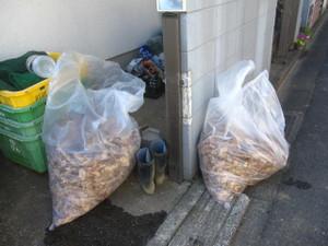 20121208_tsuchi_003
