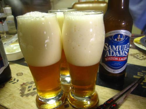 20121223_samuel_adamus