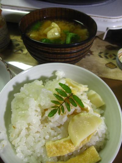 20130430_banbuu_food_001