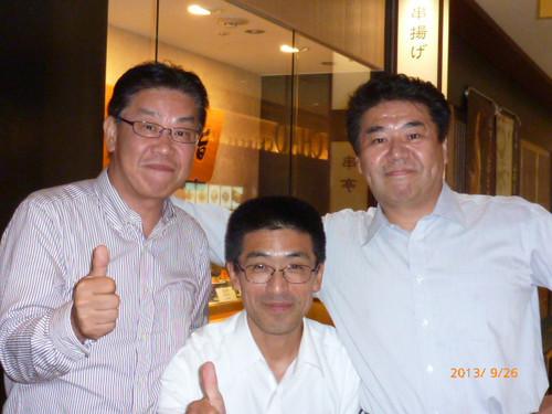20130926_toshima_judobu_002