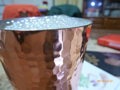 20131222_akagane_beer_cup
