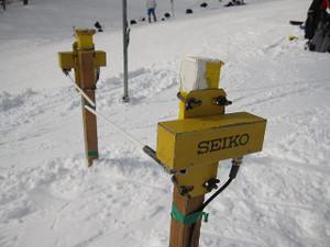 20110129_midorikai_ski_compe_kouden