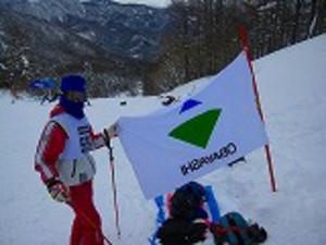 2012_midorikai_ski_compe_shinagaw_2