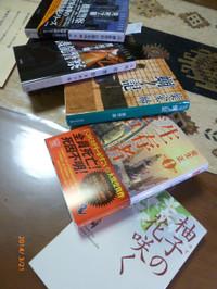 20140322_books_123_2