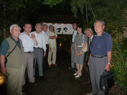 20140711_case_team_indipendence_d_2