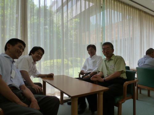 20140717_sendagaya_study_tour