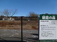 20141213_asaka_park