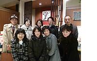 20141220_rikkio_swim_bokashi_ptaob