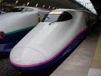 E2_series_shinkansen_train_at_tokyo_stat