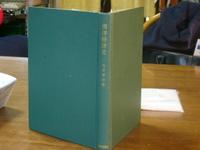 P1020750